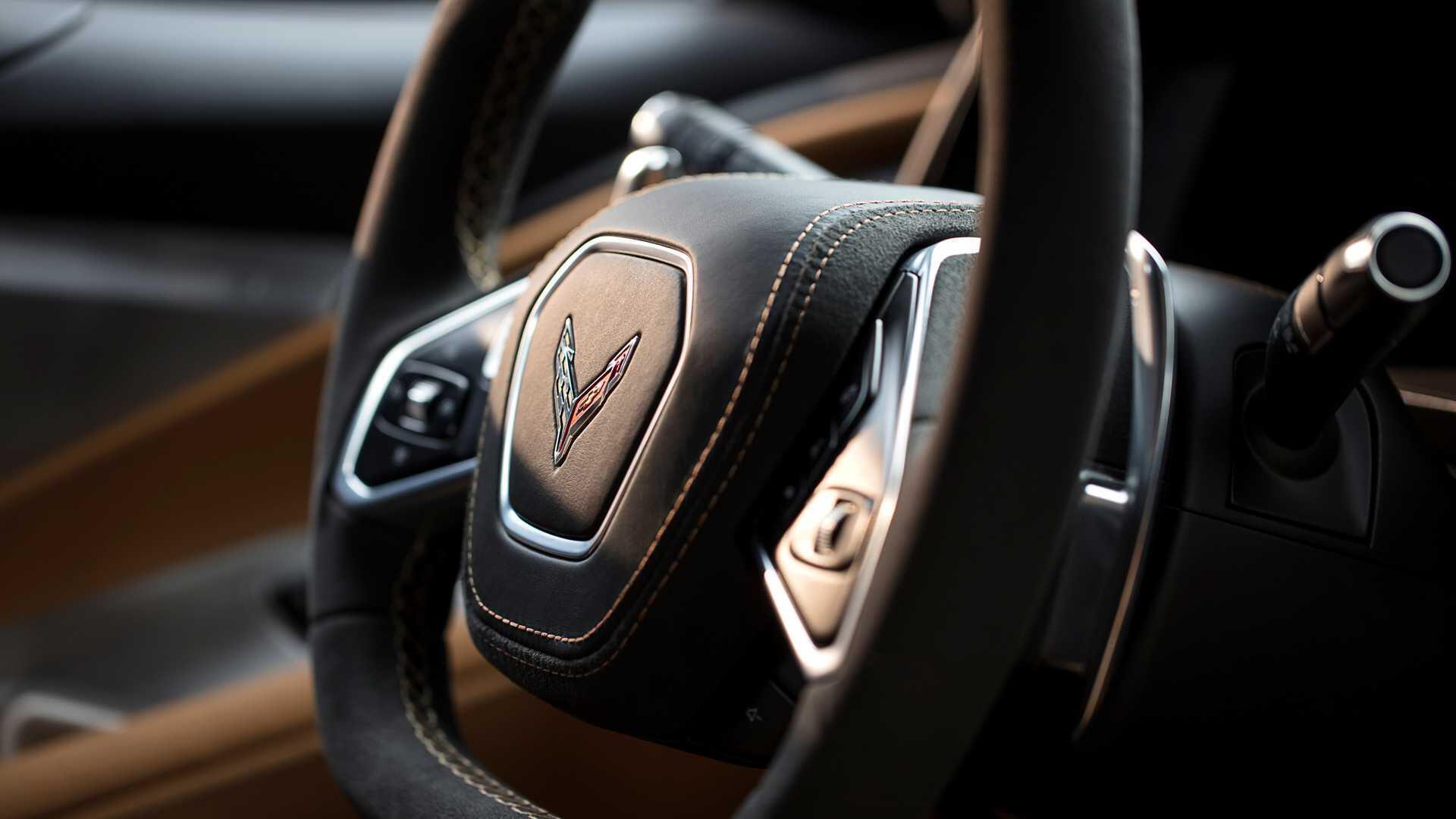 https://cdn.dailyxe.com.vn/image/chevrolet-corvette-2020-co-mot-so-tinh-nang-an-tuyet-voi-86-94591j2.jpg