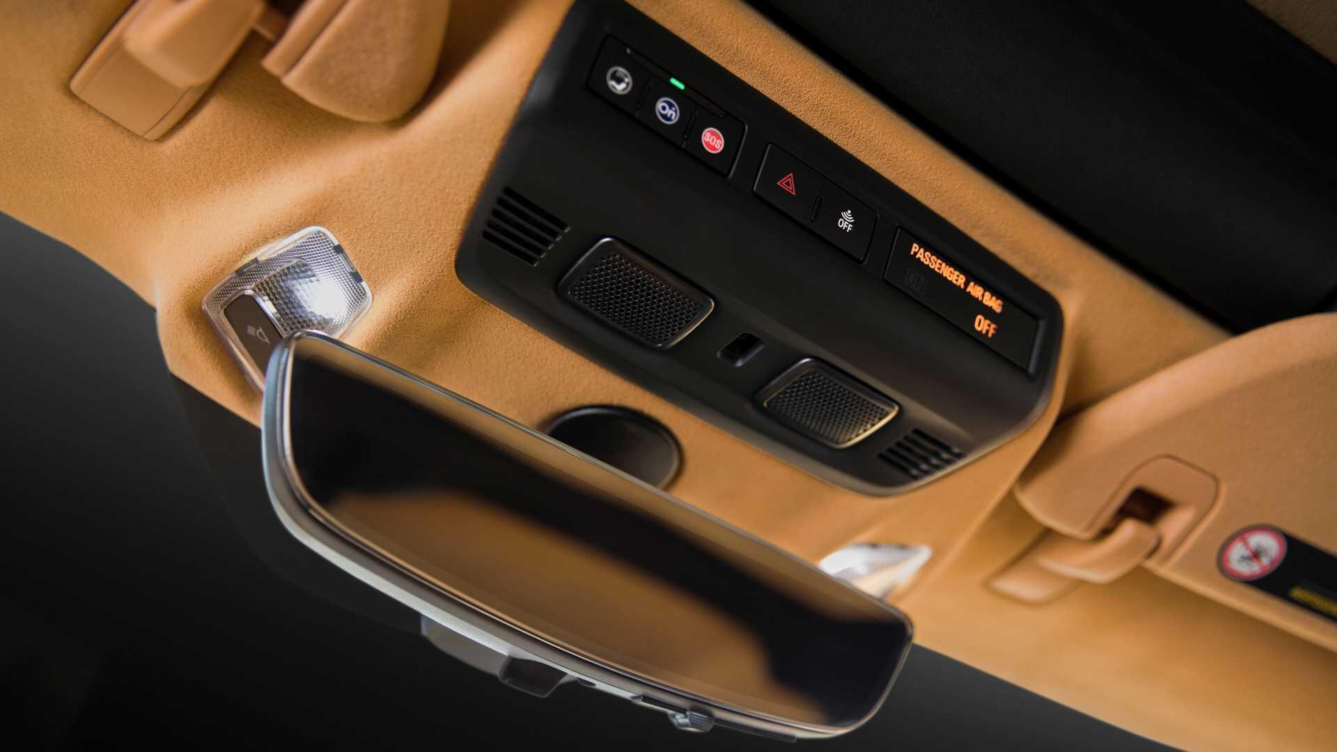 https://cdn.dailyxe.com.vn/image/chevrolet-corvette-2020-co-mot-so-tinh-nang-an-tuyet-voi-87-94593j2.jpg