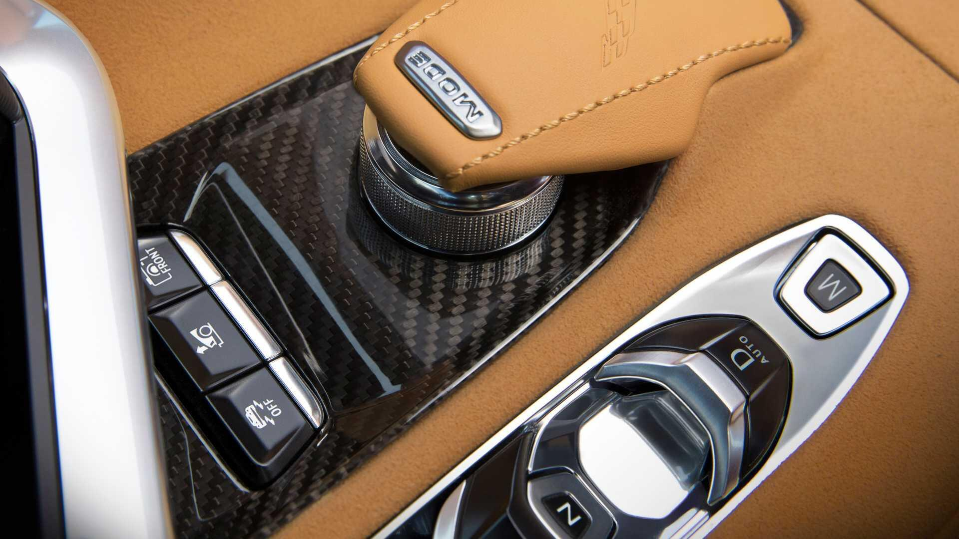 https://cdn.dailyxe.com.vn/image/chevrolet-corvette-2020-co-mot-so-tinh-nang-an-tuyet-voi-88-94596j2.jpg