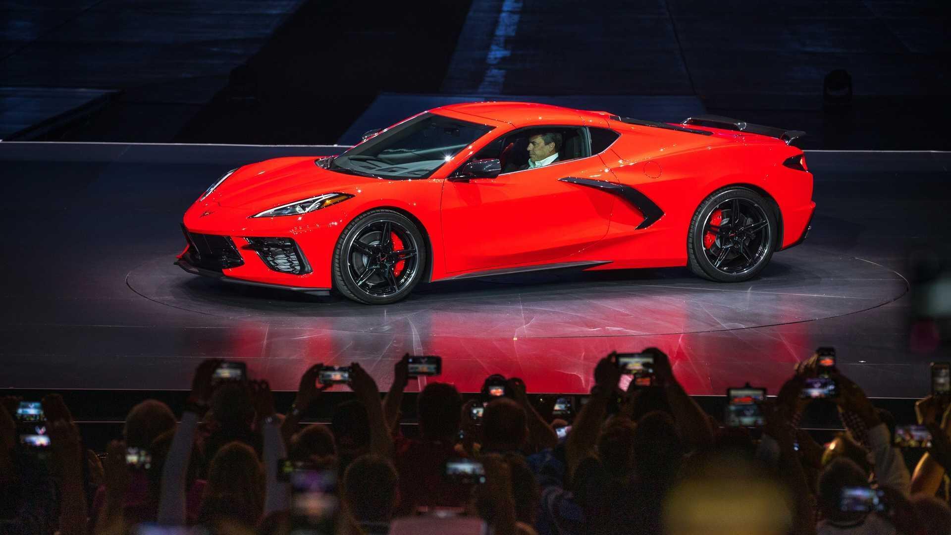 https://cdn.dailyxe.com.vn/image/chevrolet-corvette-2020-co-mot-so-tinh-nang-an-tuyet-voi-9-94508j2.jpg