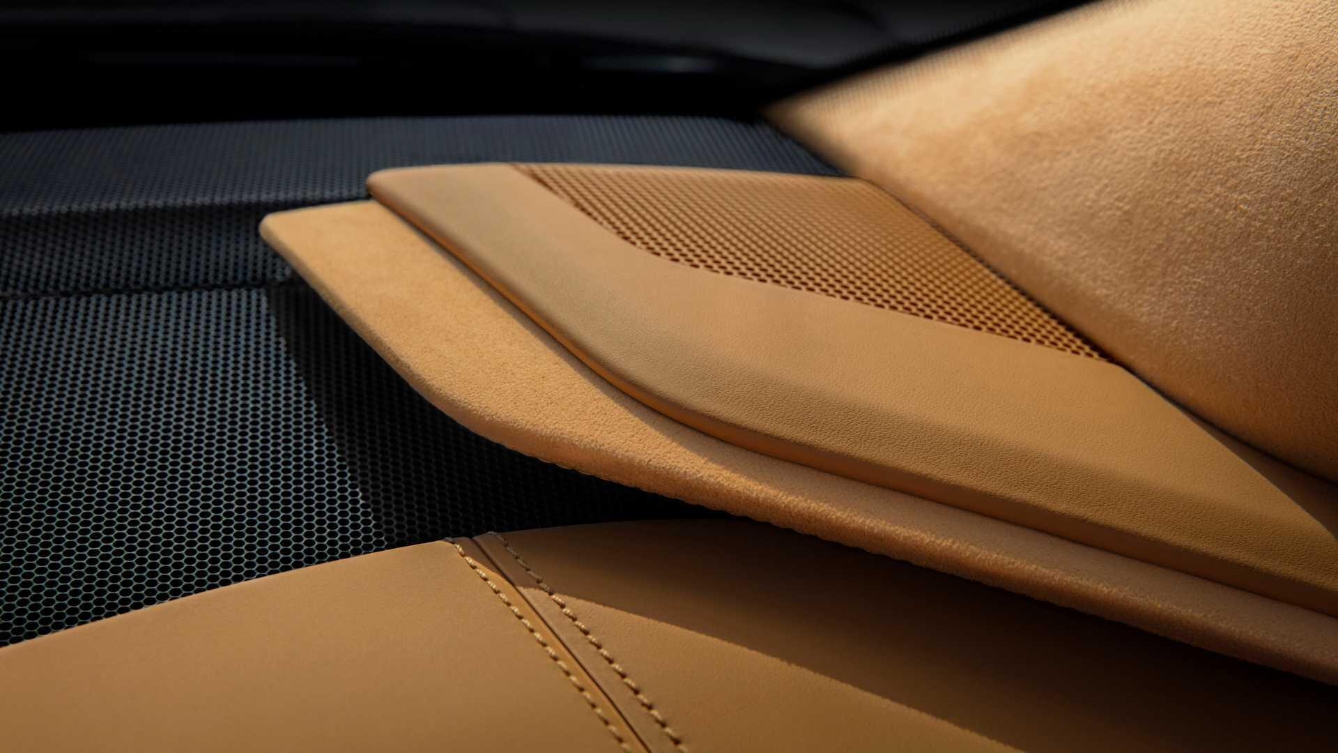https://cdn.dailyxe.com.vn/image/chevrolet-corvette-2020-co-mot-so-tinh-nang-an-tuyet-voi-90-94590j2.jpg
