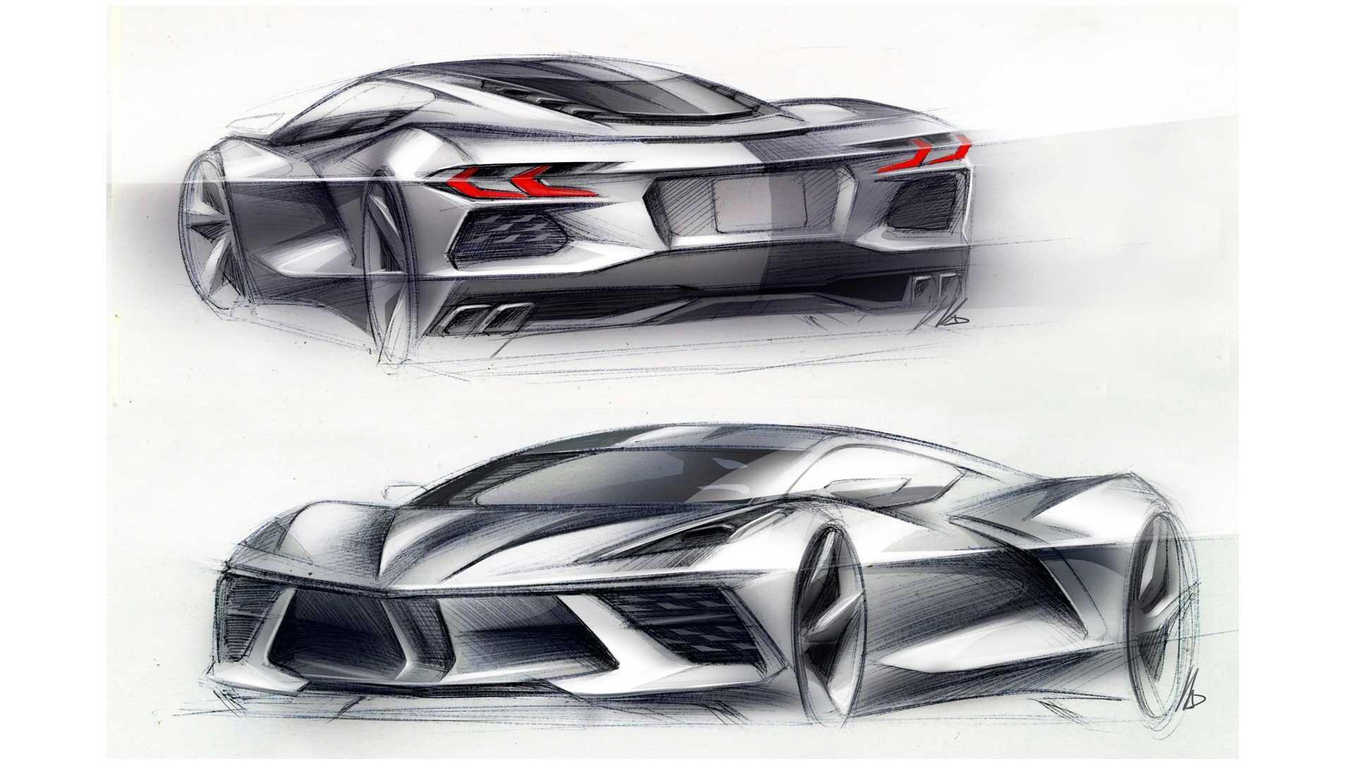 https://cdn.dailyxe.com.vn/image/chevrolet-corvette-2020-co-mot-so-tinh-nang-an-tuyet-voi-91-94595j2.jpg