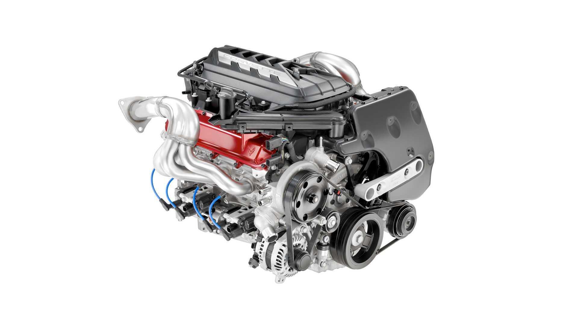 https://cdn.dailyxe.com.vn/image/chevrolet-corvette-2020-co-mot-so-tinh-nang-an-tuyet-voi-92-94594j2.jpg