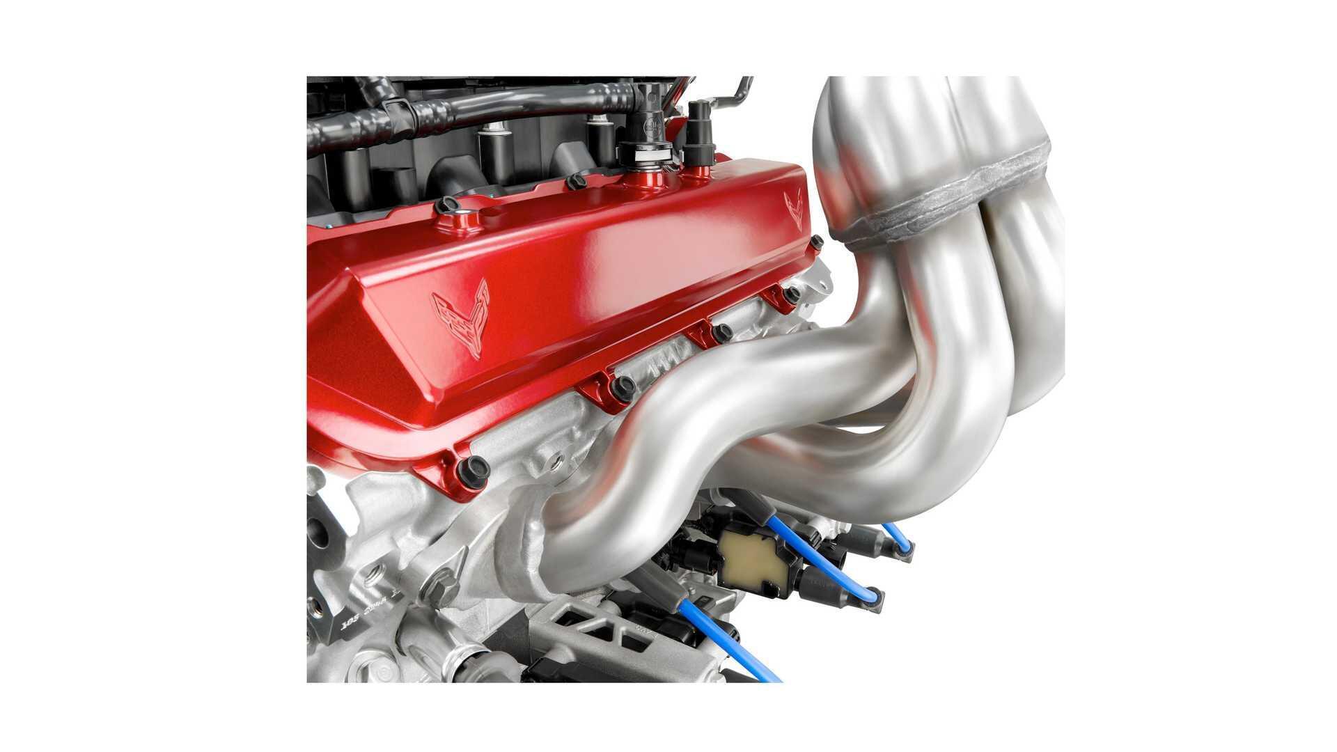https://cdn.dailyxe.com.vn/image/chevrolet-corvette-2020-co-mot-so-tinh-nang-an-tuyet-voi-93-94598j2.jpg