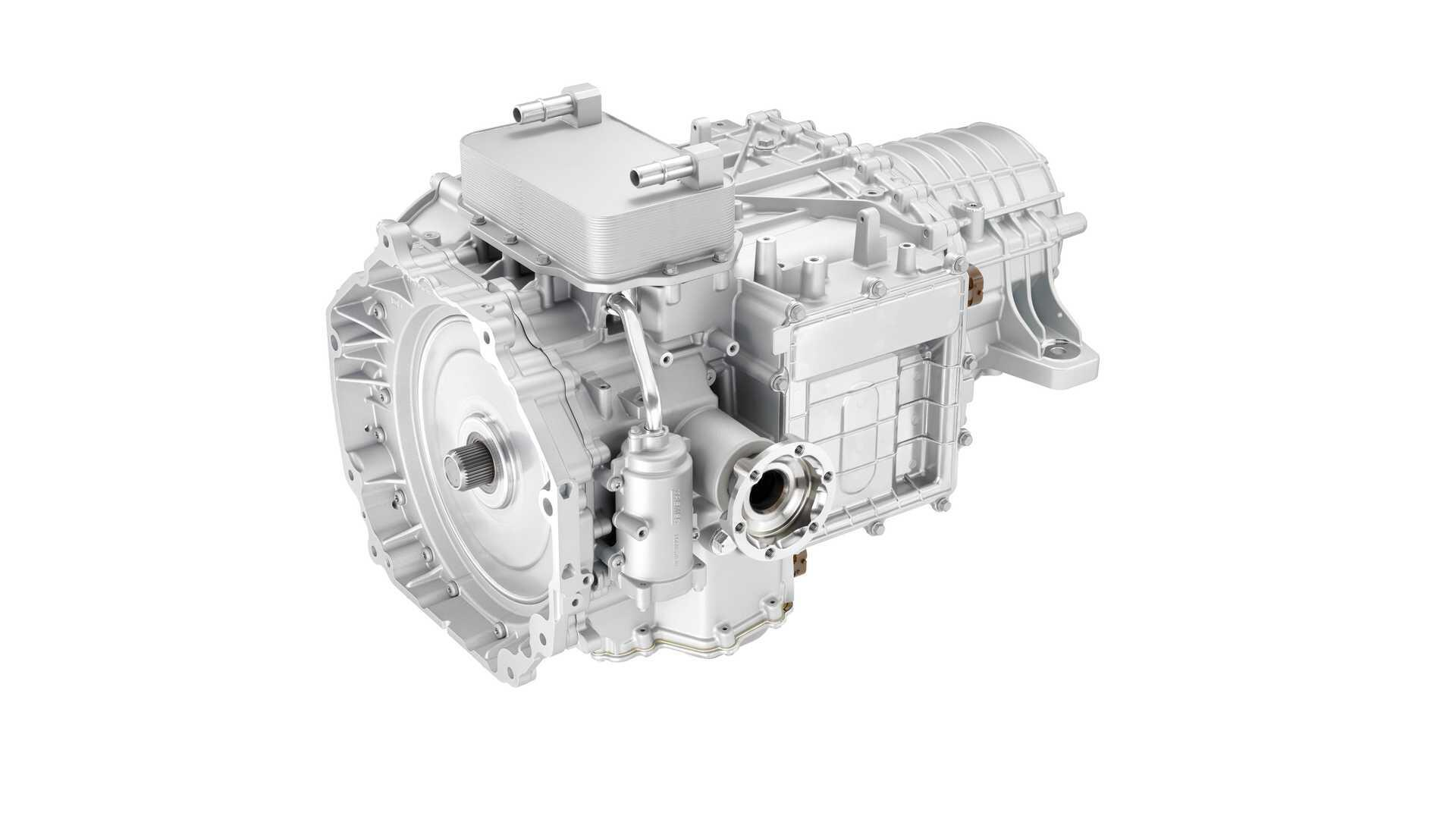 https://cdn.dailyxe.com.vn/image/chevrolet-corvette-2020-co-mot-so-tinh-nang-an-tuyet-voi-94-94588j2.jpg