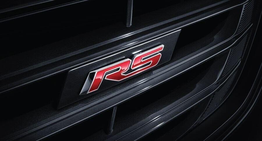 Chevrolet Equinox RS mới được bán ra tại Trung Quốc với giá từ 753 triệu VNĐ - Hình 4