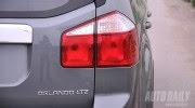 """Chevrolet Orlando - """"Anh hùng"""" chưa gặp vận - Hình 8"""