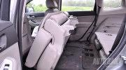 """Chevrolet Orlando - """"Anh hùng"""" chưa gặp vận - Hình 14"""