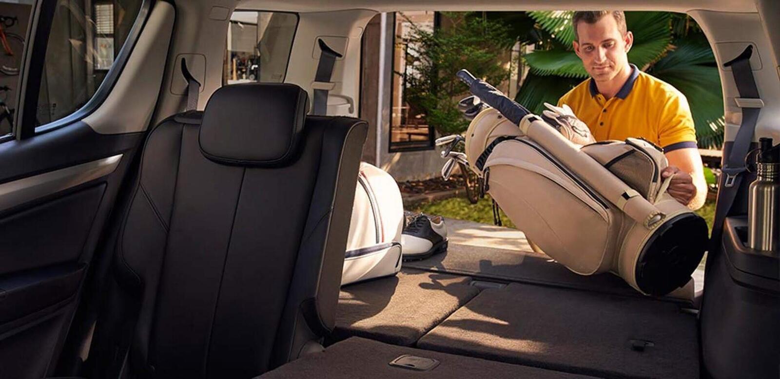 Chevrolet Trailblazer đã có giá bán; chỉ từ 859 triệu đồng - Hình 17