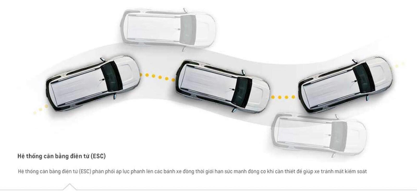 Chevrolet Trailblazer đã có giá bán; chỉ từ 859 triệu đồng - Hình 46