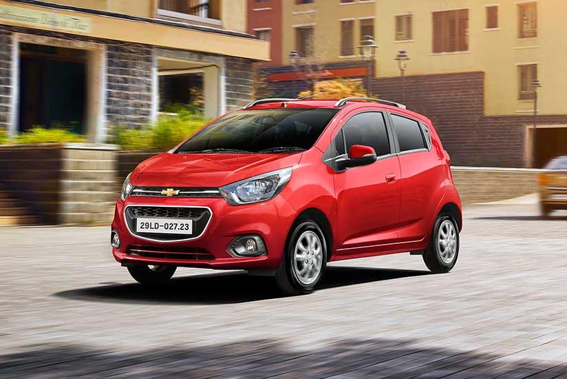 TOP 5 Mẫu Xe Ôtô Chạy Taxi Grab Tốt Nhất Tại Việt Nam - Hính 1