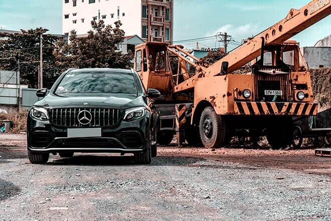 chi-46-trieu-dong-len-doi-glc-250-thanh-glc-amg-63s-tai-tphcm-9.jpg