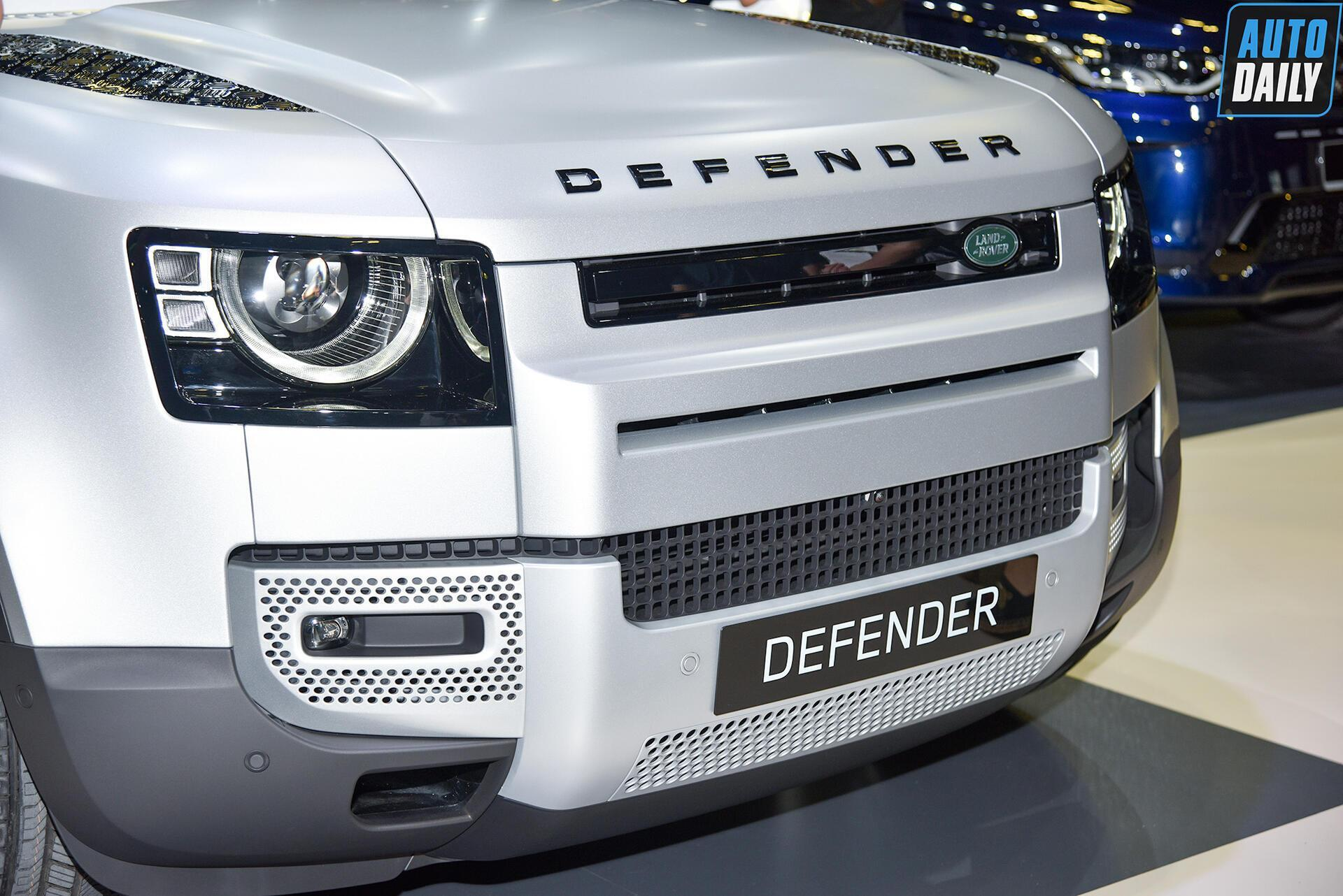 chi-tiet-land-rover-defender-first-edition-2020-5-12-ty-tai-viet-nam