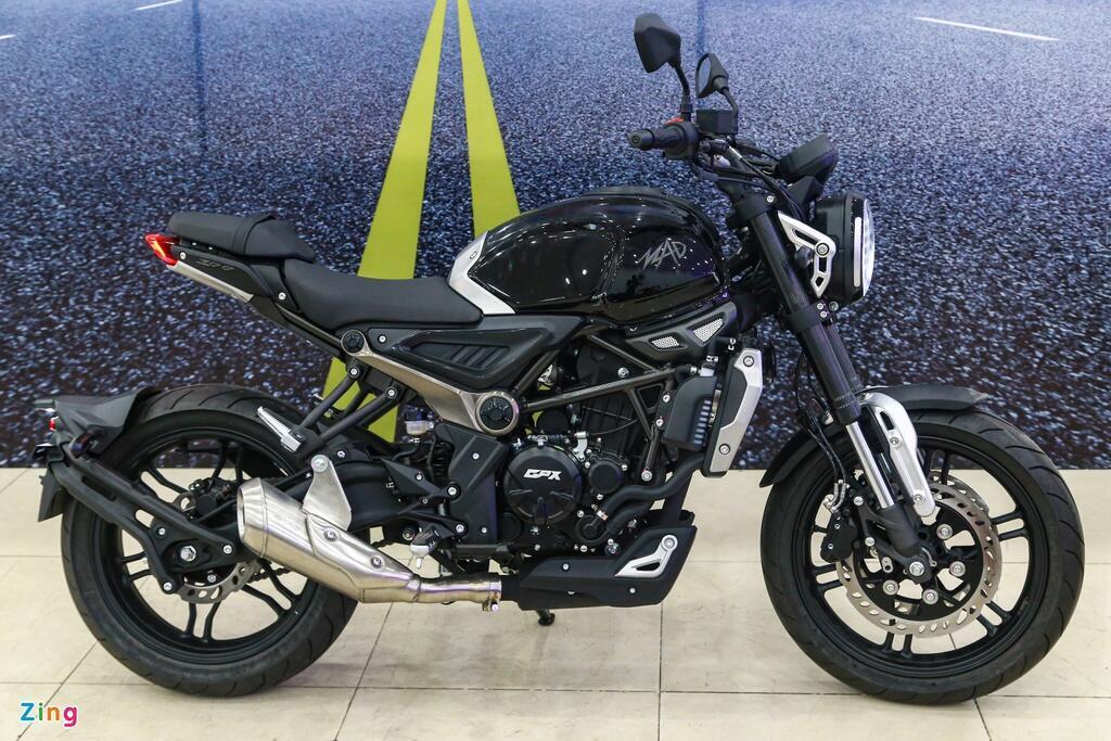 chi-tiet-nakedbike-gpx-mad-300-gia-75-trieu-dong-doi-thu-honda-cb300r