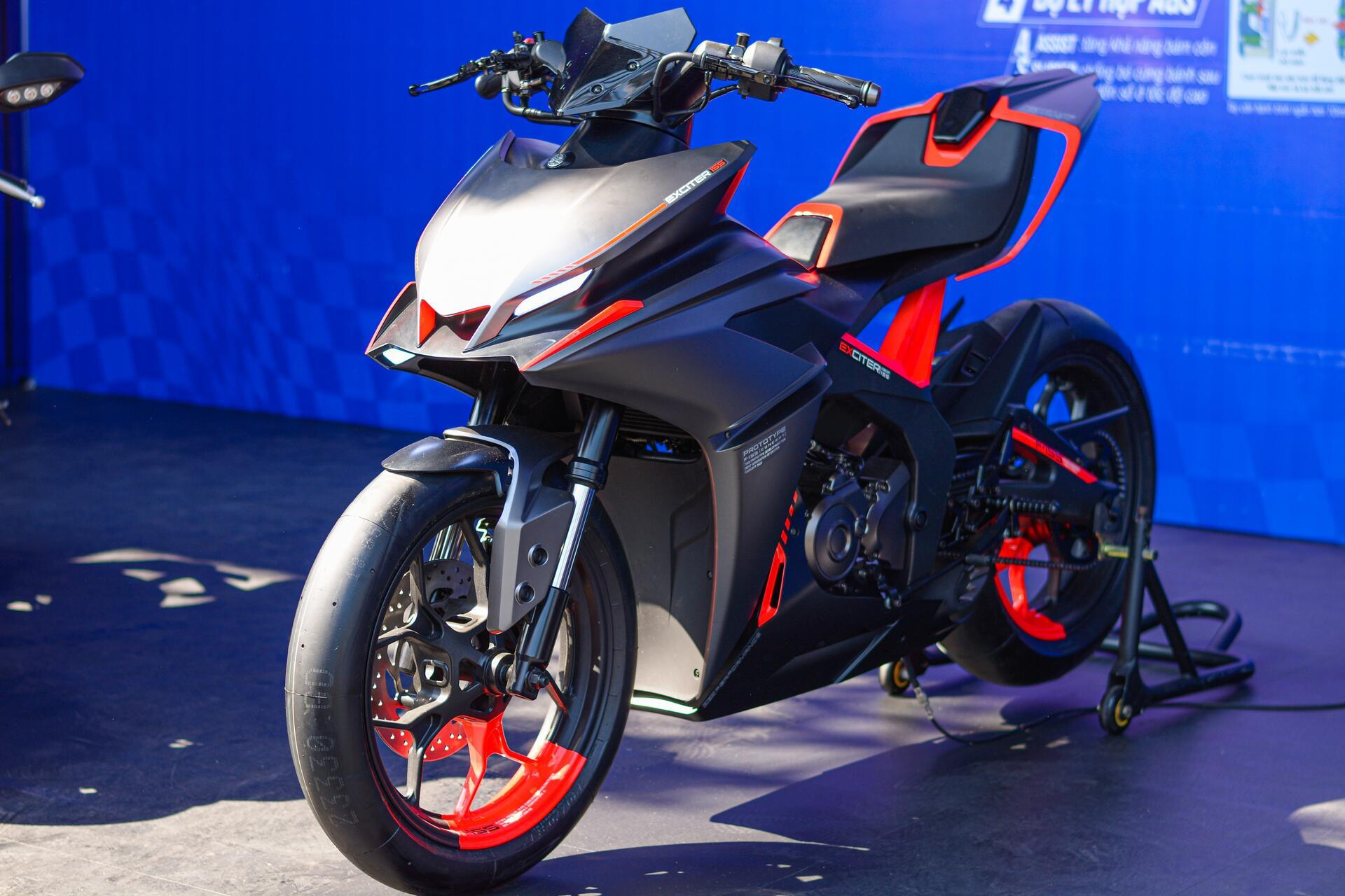 chi-tiet-yamaha-f-155-ban-concept-cua-exciter-the-he-moi
