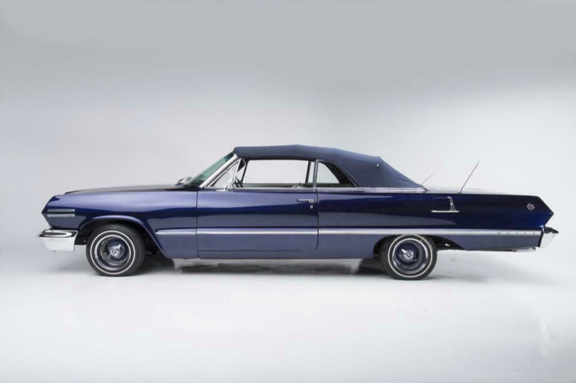 chiec-chevorlet-impala-1963-cua-kobe-bryant-duoc-ban-dau-gia