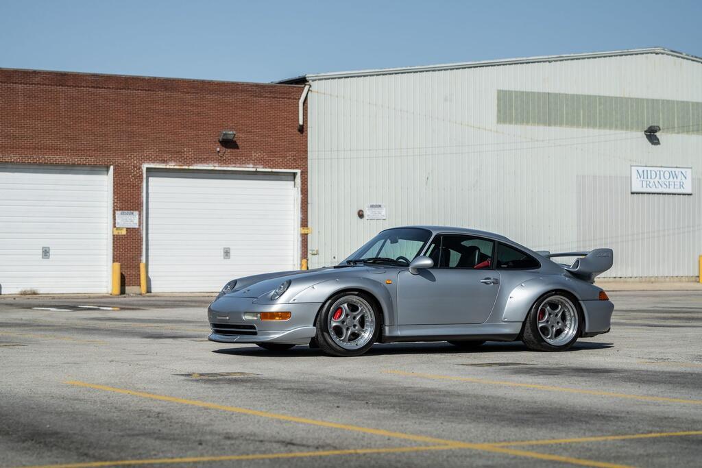 Chiec Porsche 993 GT2 hang hiem co gia trieu USD hinh anh 9 Porsche_911_GT2_33.jpg