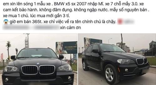 chiu-lo-nhu-chu-nhan-bmw-x5-mua-xe-gan-3-ty-ban-lai-hon-300-trieu-dong