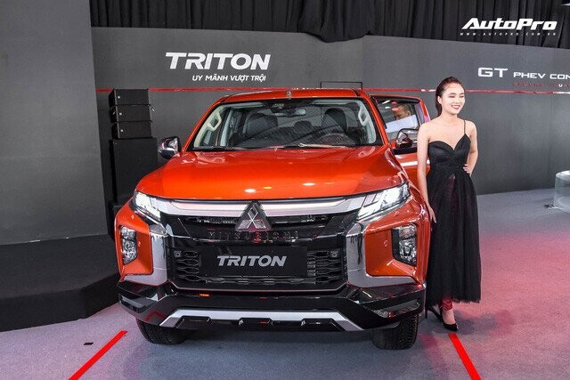 chon-phien-ban-mitsubishi-triton-2020-nao-voi-gia-tu-600-trieu-den-865-trieu-dong