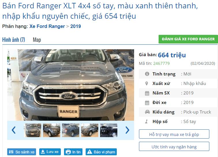chong-e-mua-dich-covid-19-vua-ban-tai-ford-ranger-2020-giam-gia-kich-san
