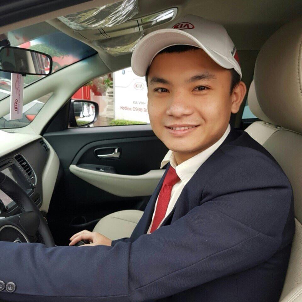 Chu Văn Tịnh