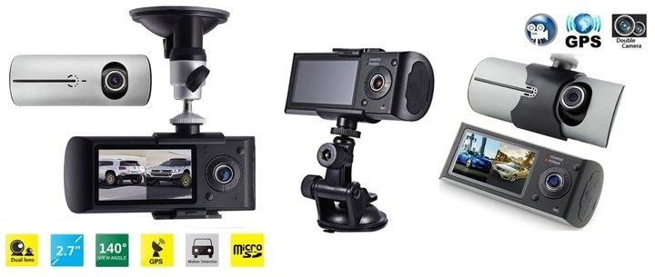 Có nên lắp camera hành trình cho ô tô? a1