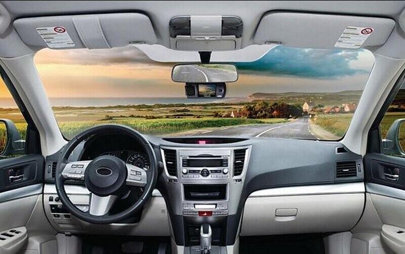 Có nên lắp camera hành trình cho ô tô? a3