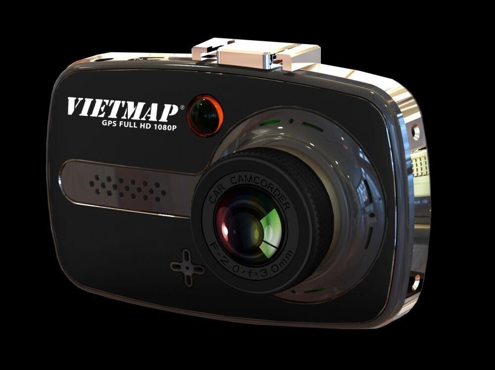 Có nên lắp camera hành trình cho ô tô? a5
