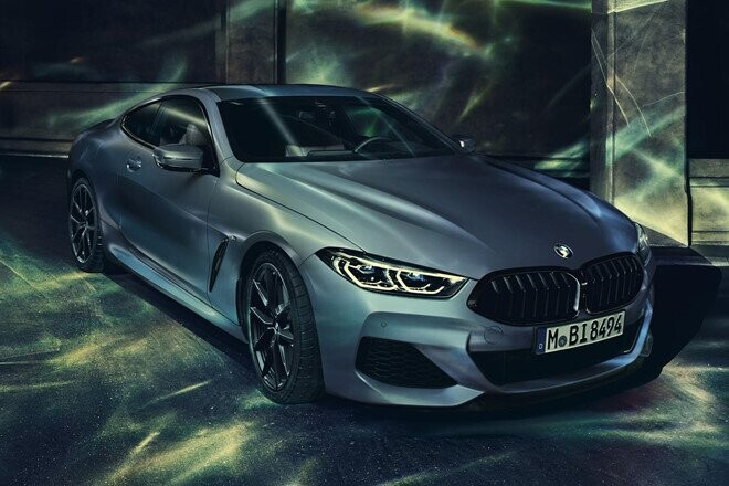 coupe-dau-bang-bmw-m850i-first-edition-lo-dien-gioi-han-400-chiec-1.jpg