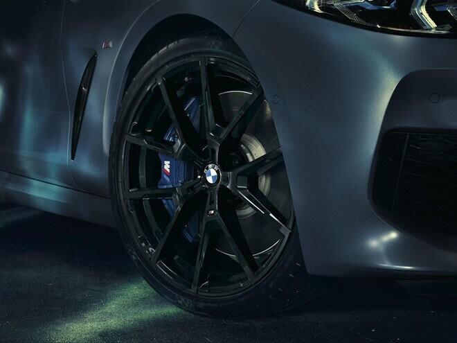 coupe-dau-bang-bmw-m850i-first-edition-lo-dien-gioi-han-400-chiec-3.jpg