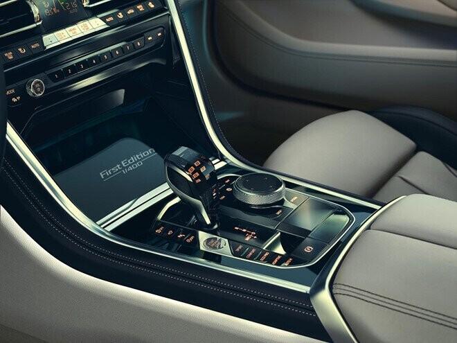 coupe-dau-bang-bmw-m850i-first-edition-lo-dien-gioi-han-400-chiec-6.jpg