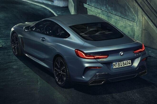 coupe-dau-bang-bmw-m850i-first-edition-lo-dien-gioi-han-400-chiec-7.jpg