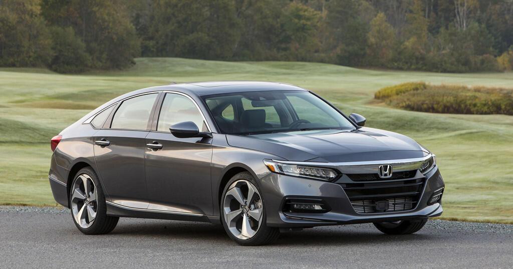 Cuộc đua công nghệ xe hơi: Nhật đi sau Mỹ và châu Âu - Hình 3