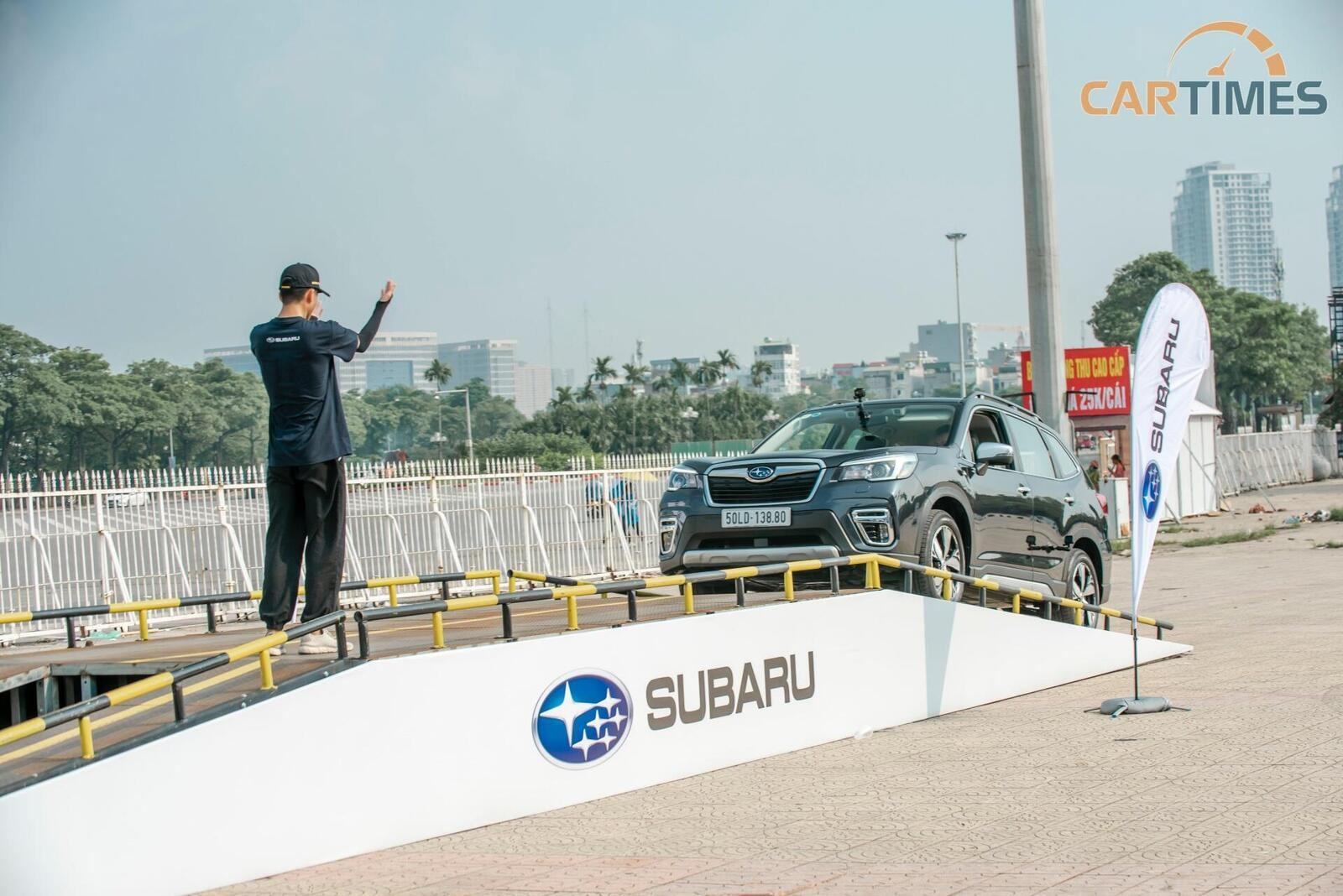 cuoi-tuan-trai-nghiem-su-kien-lai-thu-subaru-ultimate-test-drive-tai-my-dinh-1(1).jpg
