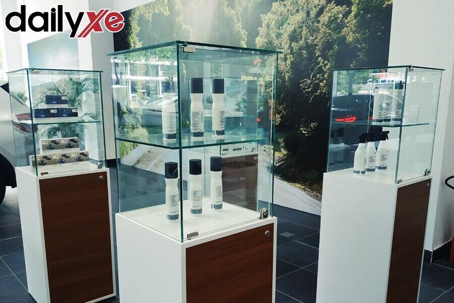 dai-ly-bmw-le-van-luong-quan-thanh-xuan-ha-noi-13(1).jpg