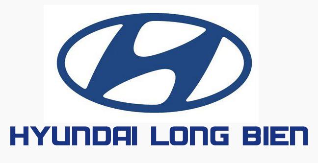 Đại Lý Hyundai Long Biên Quận Long Biên Hà Nội - Hình 1