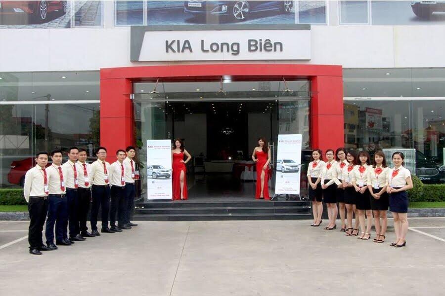 Đại Lý Kia Long Biên Quận Long Biên Hà Nội-Hình 3