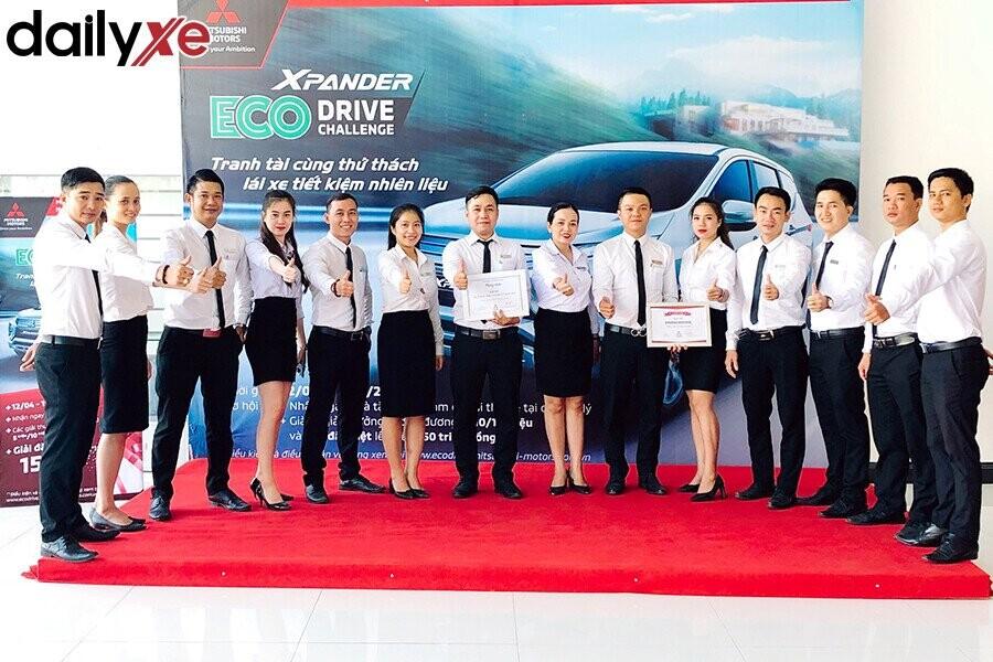 dai-ly-mitsubishi-quy-nhon-tp-quy-nhon-binh-dinh-2020-4.jpg