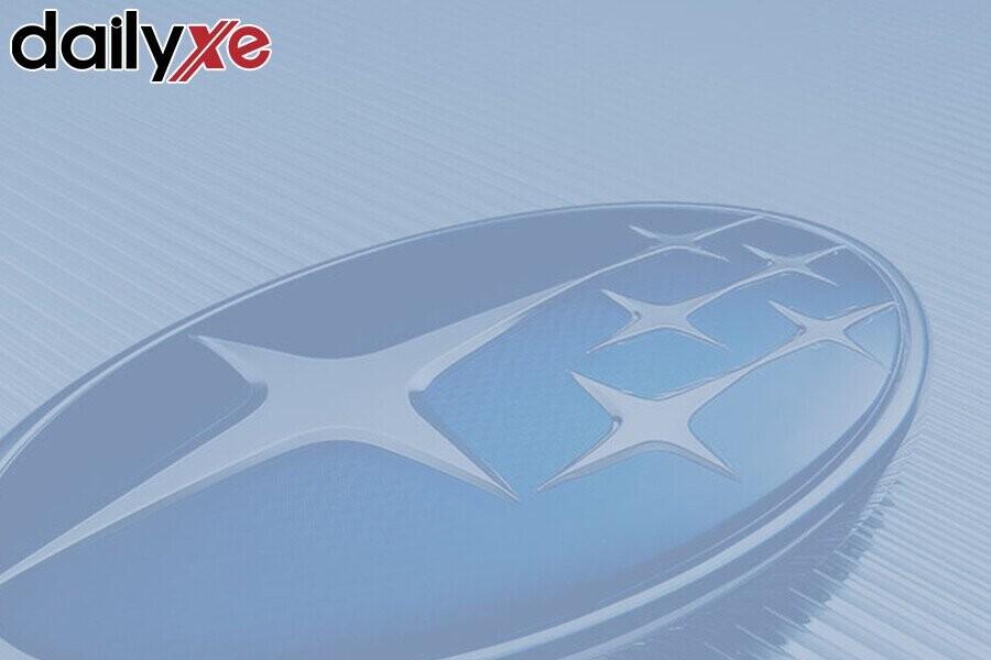 Subaru Bình Triệu