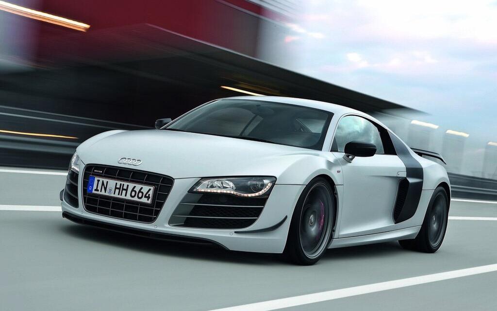 Dan sao nu Hollywood va thu vui so huu nhung sieu xe dat tien hinh anh 7 Audi_R8_GT_2011_1024_07_2.jpg