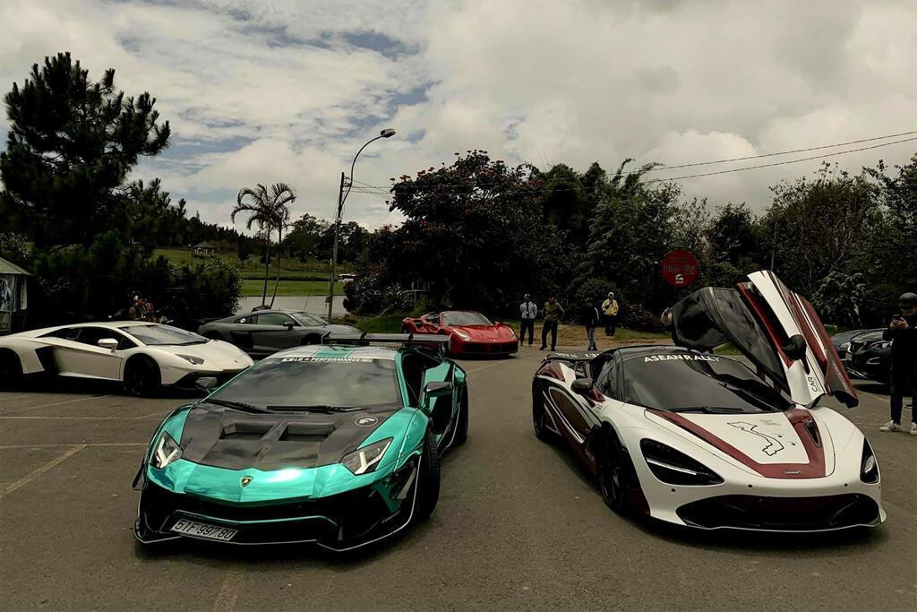 dan-sieu-xe-xuat-hanh-di-qua-4-nuoc-tien-tram-asean-rally-2020-6.jpg