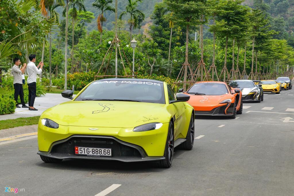 dan-sieu-xe-xuat-hanh-di-qua-4-nuoc-tien-tram-asean-rally-2020-8.jpg