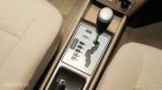 Đánh giá Chevrolet Aveo 2013 – Khi giá bán là lợi thế - Hình 6
