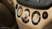 Đánh giá Chevrolet Aveo 2013 – Khi giá bán là lợi thế - Hình 8