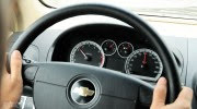 Đánh giá Chevrolet Aveo 2013 – Khi giá bán là lợi thế - Hình 13