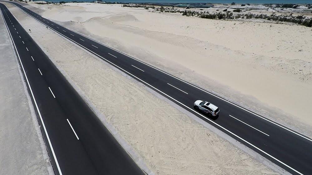 """Đánh giá Chevrolet Captiva Revv 2016 - Màn """"lột xác"""" ấn tượng - Hình 12"""