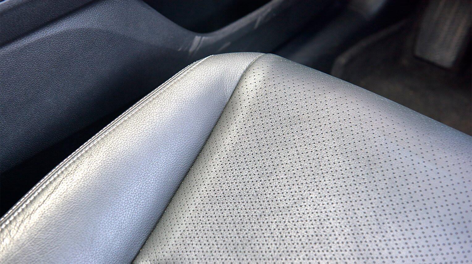 Đánh giá Honda Accord 2016: Ưa nhìn hơn, trang bị tốt hơn và lái phấn khích hơn - Hình 18