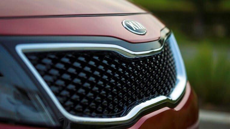 Đánh giá Kia Optima 2014 - Hình 3