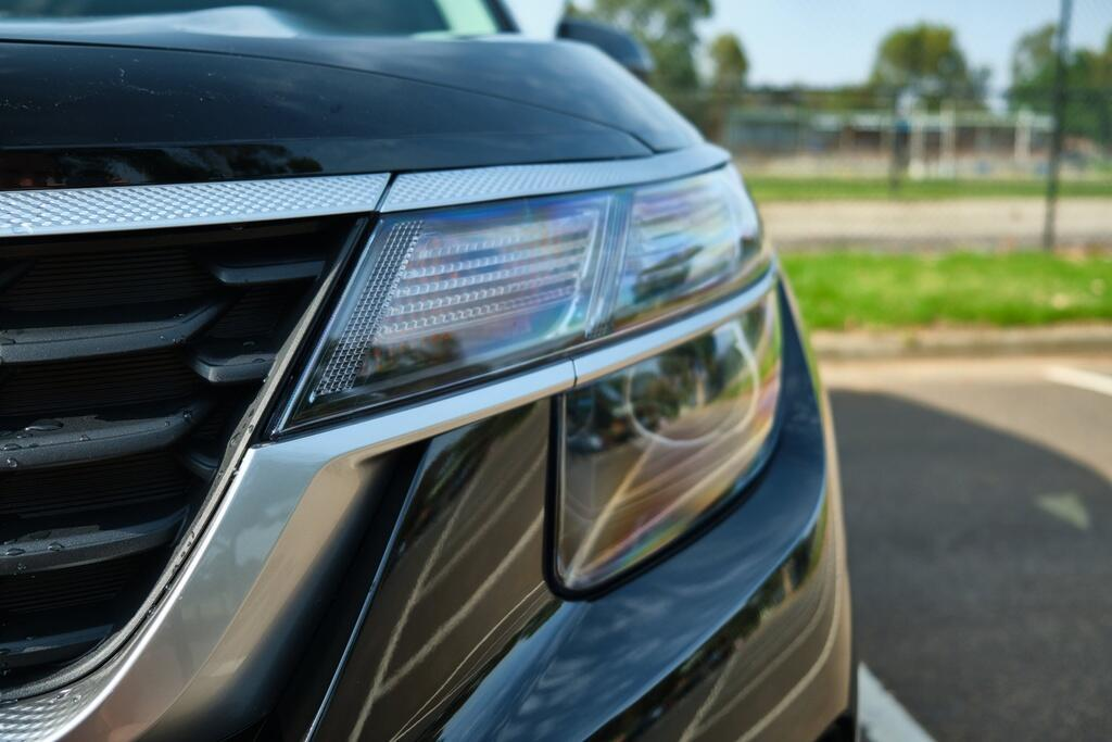 Danh gia Kia Seltos Sport+ AWD 2020 – SUV rong rai, lai thoai mai hinh anh 9 Kia_Seltos_6.jpg