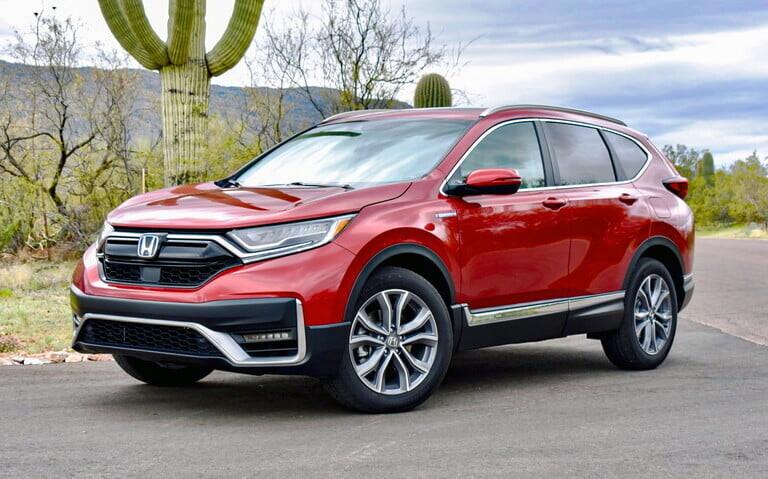 danh-gia-mau-xe-hon-da-cr-v-hybrid-2020-lan-dau-tien-ra-mat-1.jpg